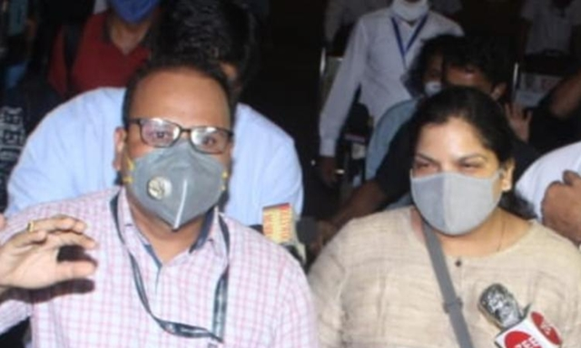 What will CBI investigate in the Sushant death case